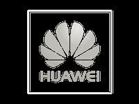 Huawei Trinidad