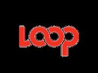 Loop TT
