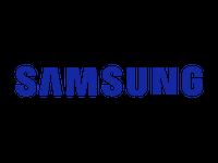 Samsung Caribbean