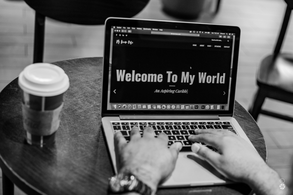 How To Start a WordPress Website in 5 Steps