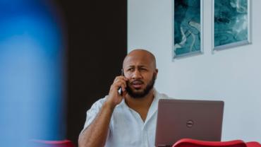 6 Reasons An Entrepreneur Should Get A Job