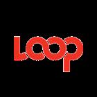 loop trinidad