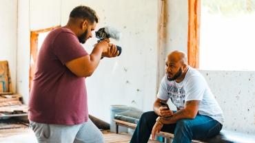 Livestreaming, Webinars & Monetizing For The Caribbean