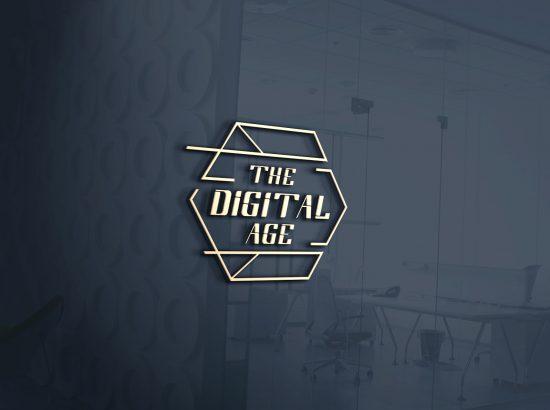 Digital Age Show