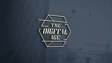 The Digital Age Show And Why It Was Started!