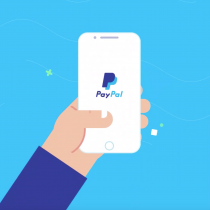 Paypal Vs Local Payment Processors