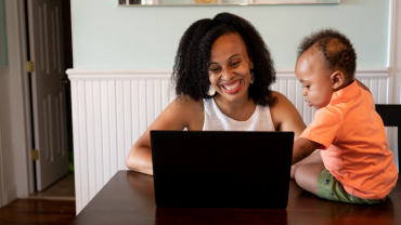 5 Systems Mompreneurs Need Now