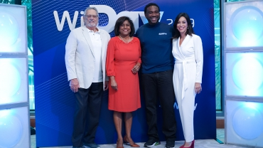 Wipay: The Caribbeans First Neo Bank?