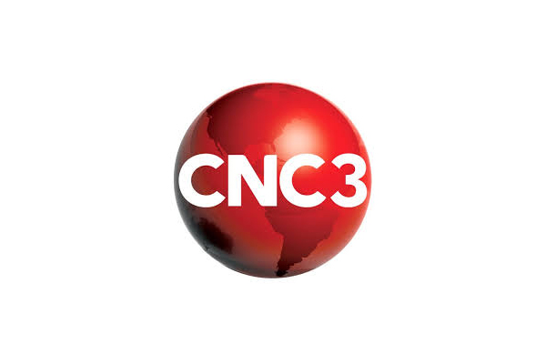 cnc3 trinidad