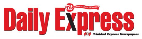 trinidad express