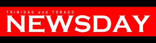 trinidad newsday