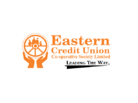eastern-logo-1.png