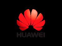 huawei-logo-1.png