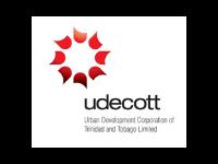 udecott-logo-1.png