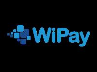 wipay-lgoo.png